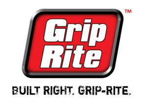grip-rite_logo-01