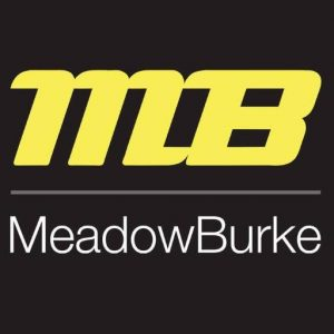 meadow-burke-logo-2